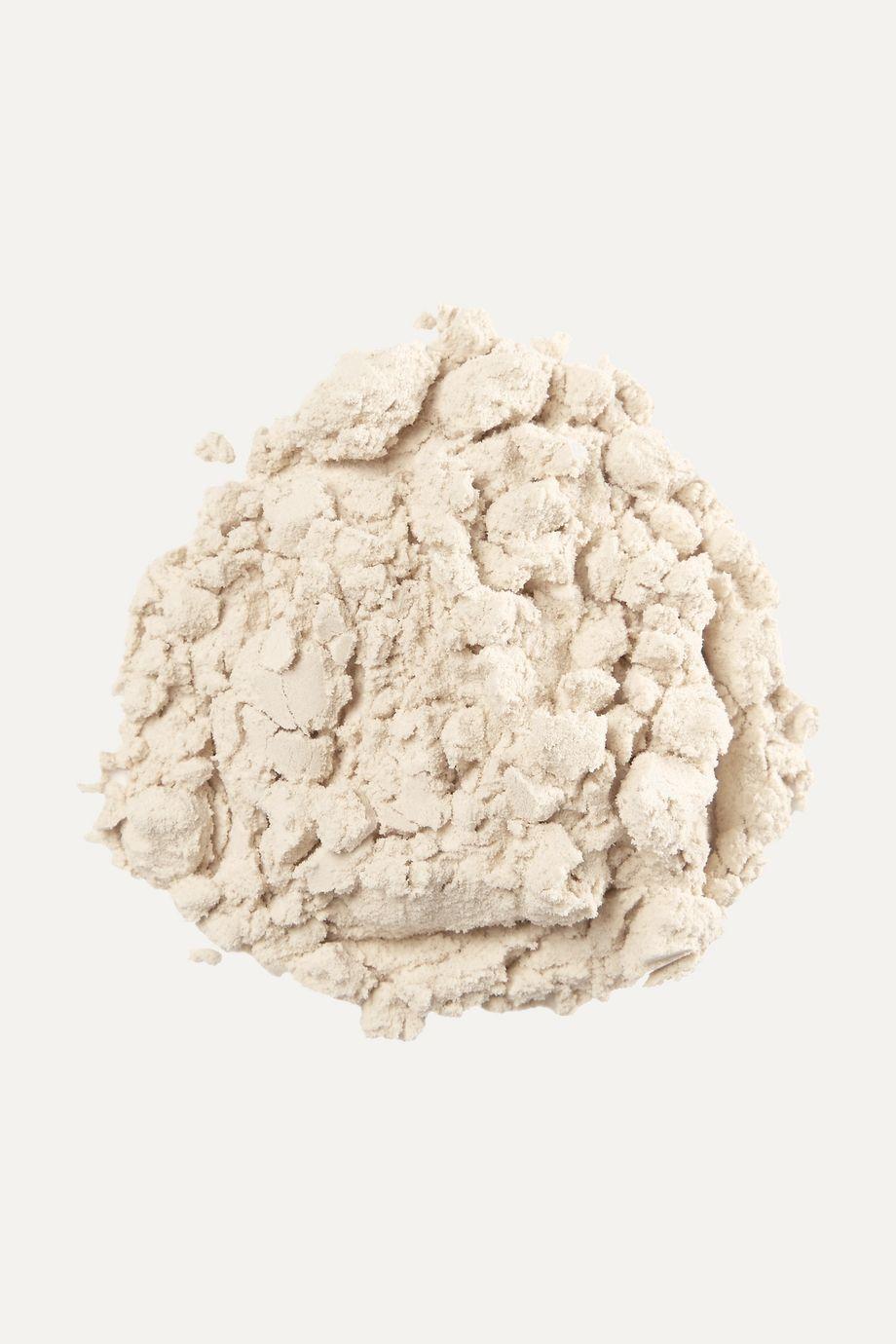 Form Nutrition Pureblend Protein, 520g