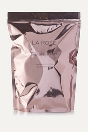 Lauren Napier Beauty La Rose - Facial Cleansing Wipes x 50