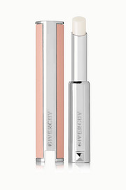 Givenchy Beauty Le Rose Perfecto Lip Balm - White Shield 000