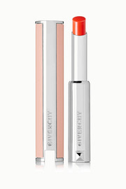 Givenchy Beauty Le Rose Perfecto Lip Balm - Solar Red 302