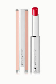 Givenchy Beauty Le Rose Perfecto Lip Balm - Warming Red 303