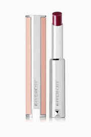Givenchy Beauty Le Rose Perfecto Lip Balm - Cosmic Plum 304