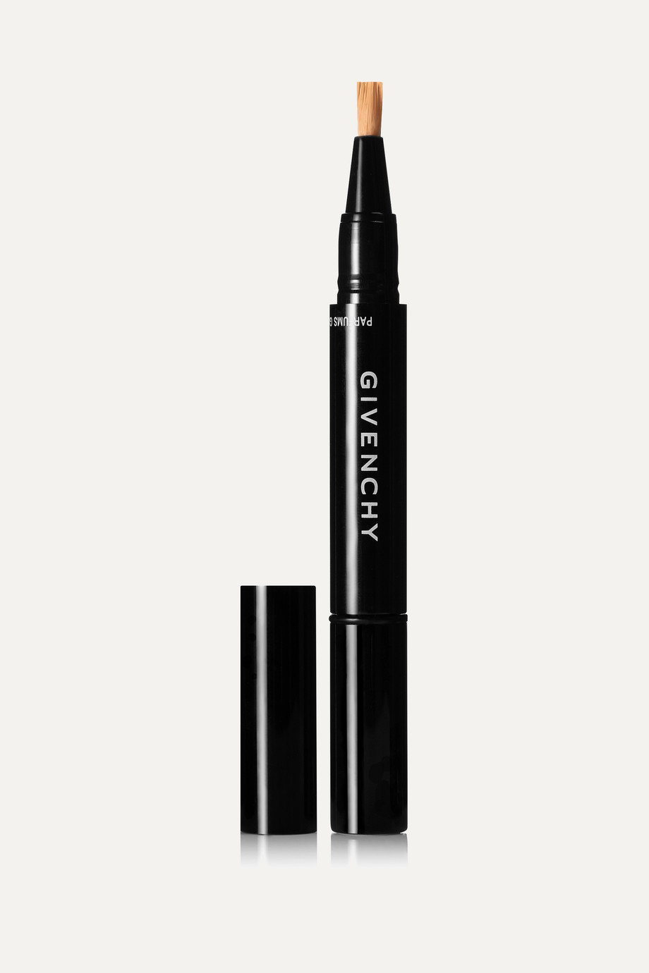 Givenchy Beauty Mister Instant Corrective Pen - Caramel 140
