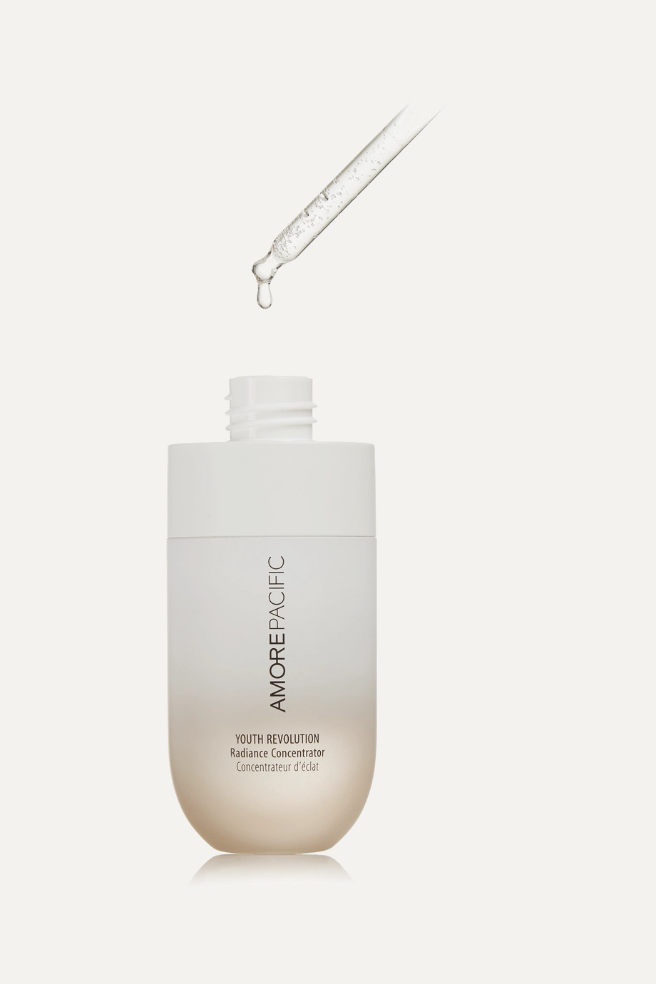AMOREPACIFIC Youth Revolution Radiance Concentrator, 30ml
