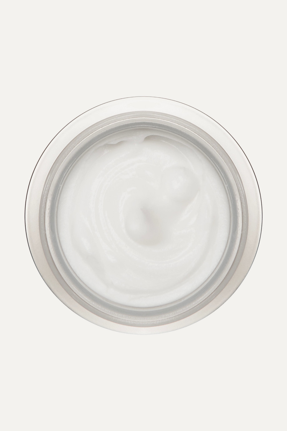 AMOREPACIFIC Youth Revolution Radiance Creme & Masque, 50ml