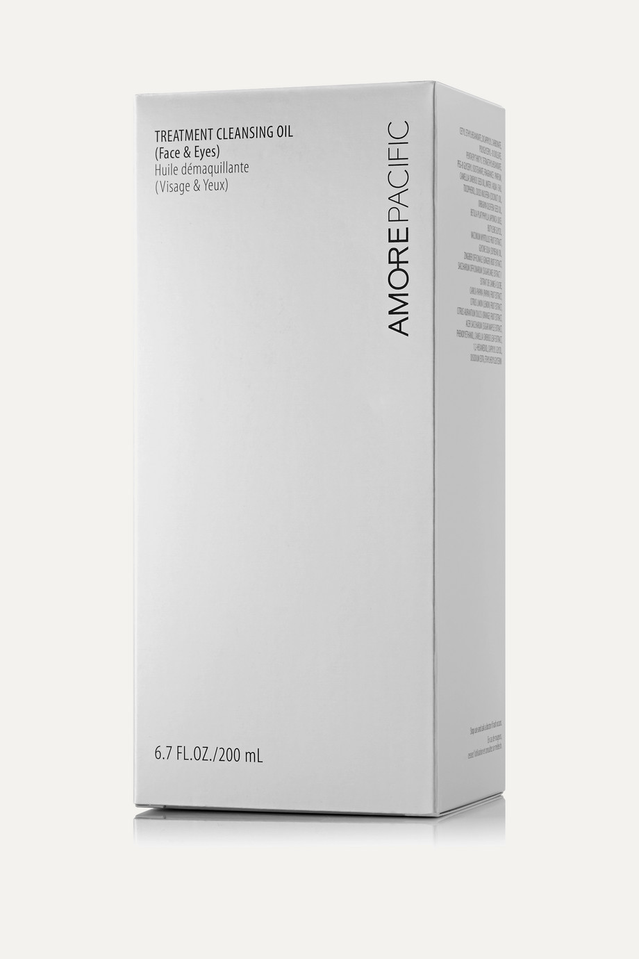 AMOREPACIFIC Treatment Cleansing Oil, 200ml