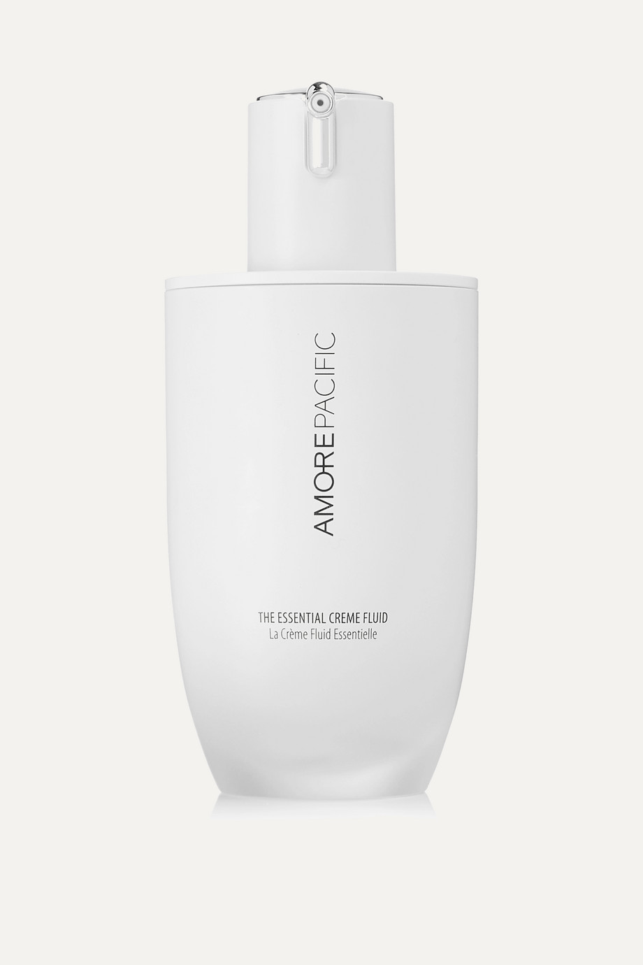 AMOREPACIFIC The Essential Creme Fluid, 90ml