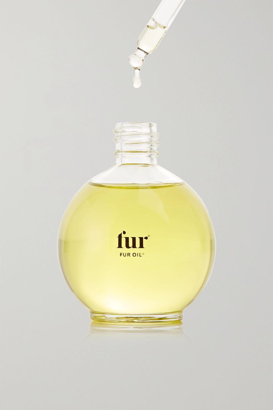 FUR Fur Oil, 75 ml – Intimpflegeöl