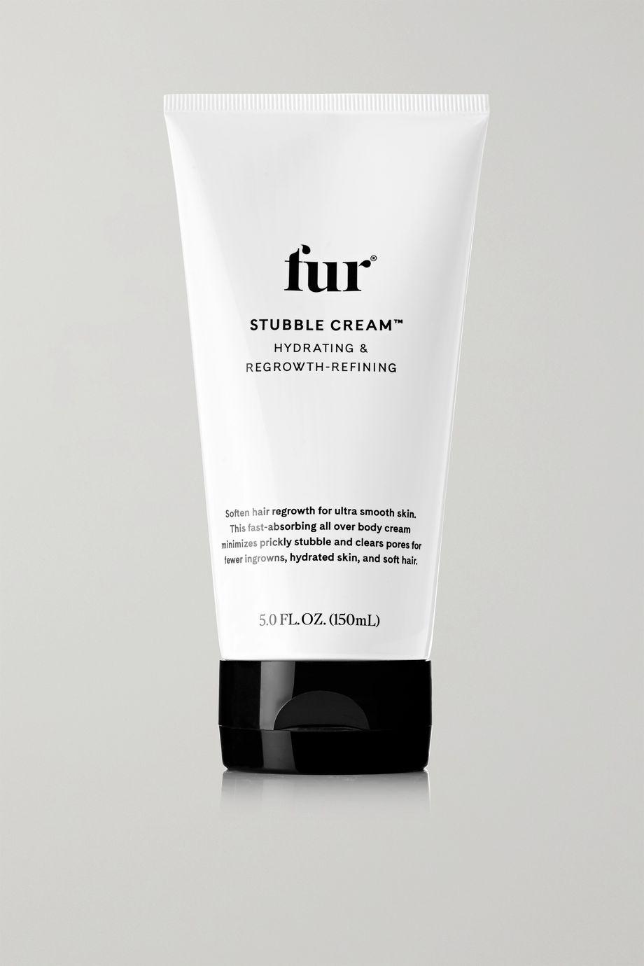 FUR Stubble Cream, 150 ml – Rasurpflege