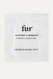FUR Ingrown Eliminator Finger Mitts x 12