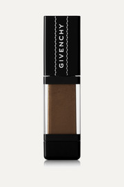 Givenchy Beauty Ombre Interdite Cream Eyeshadow - Outline Bronze 05