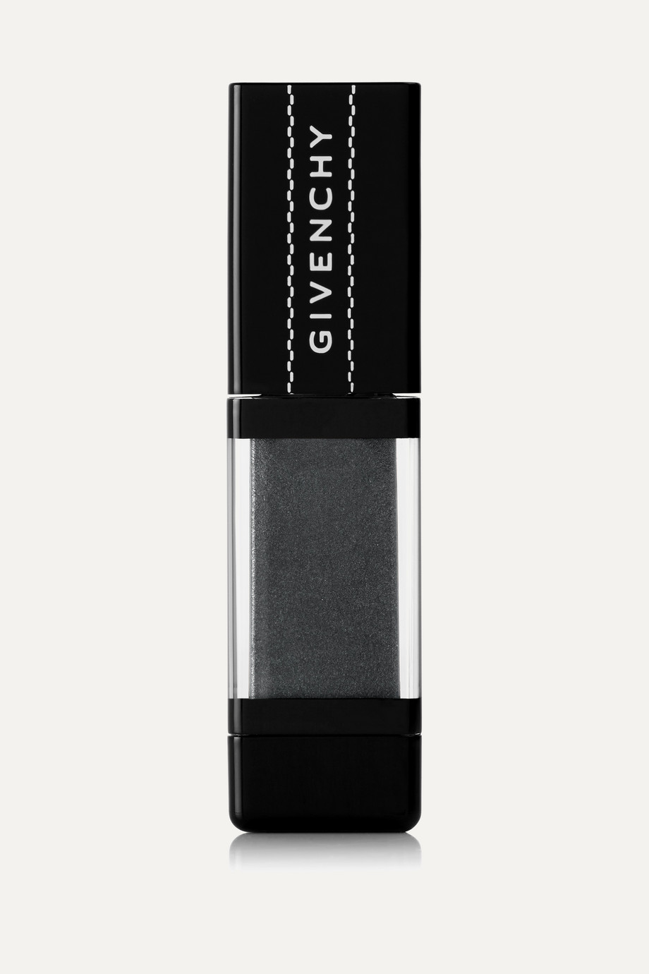 Givenchy Beauty Ombre Interdite Cream Eyeshadow - Silver Blue 06