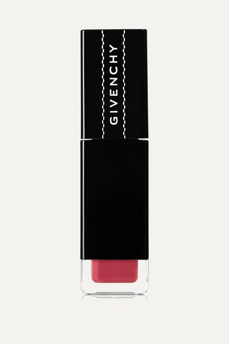 Givenchy Beauty Encre Interdite Liquid Lipstick - Arty Pink 02