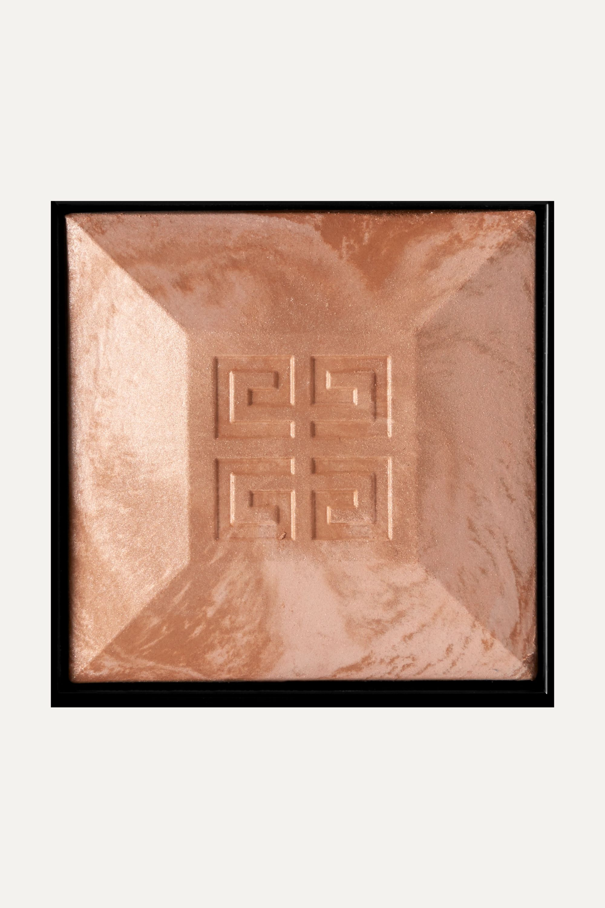 Givenchy Beauty Healthy Glow Powder - 2.5 Marbled