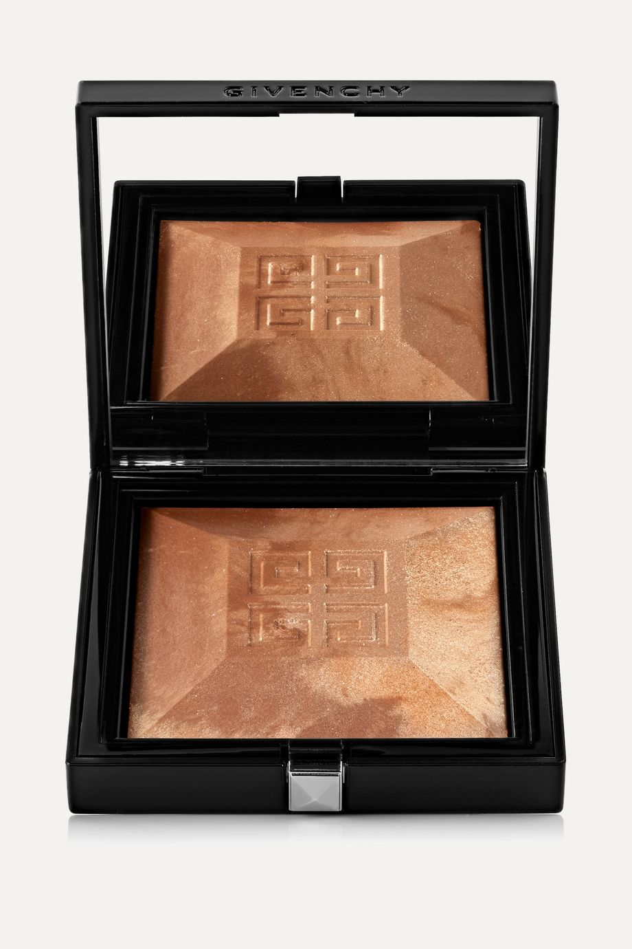 Givenchy Beauty Healthy Glow Powder - 4.5 Naturel Doré