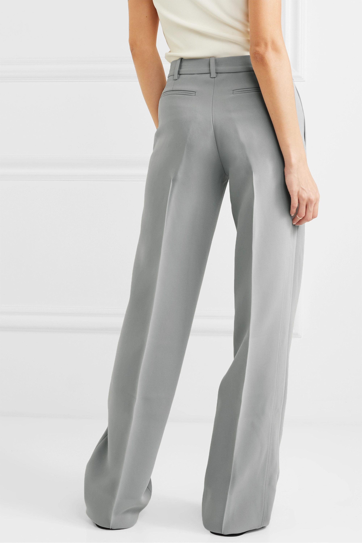 Peter Do Cady wide-leg pants