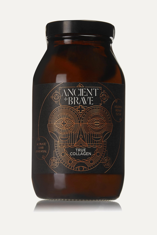 ANCIENT+BRAVE True Collagen, 200 g – Nahrungsergänzungsmittel