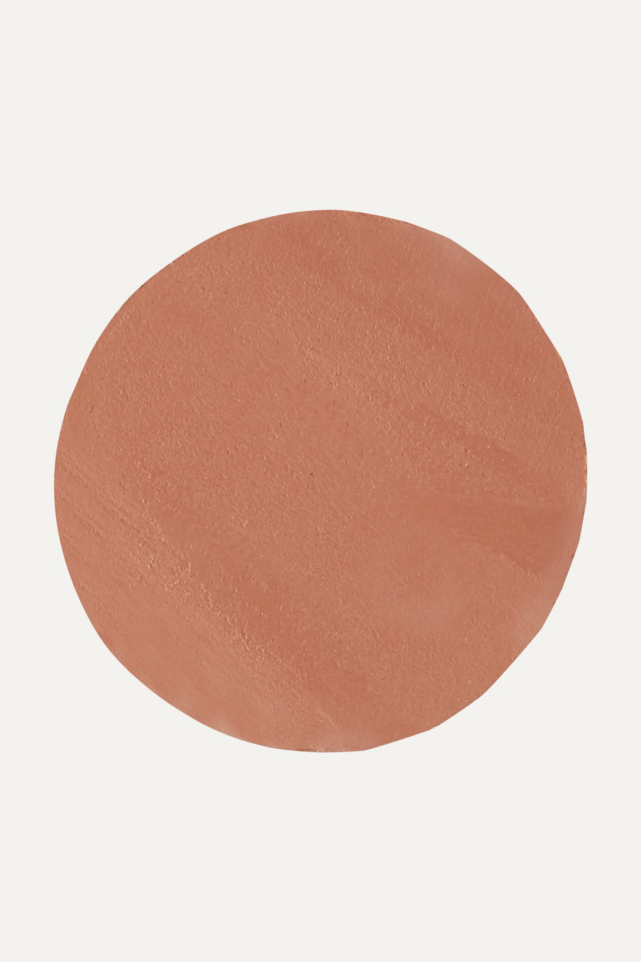 Shiseido ModernMatte Powder Lipstick – Nude Streak 503 – Lippenstift