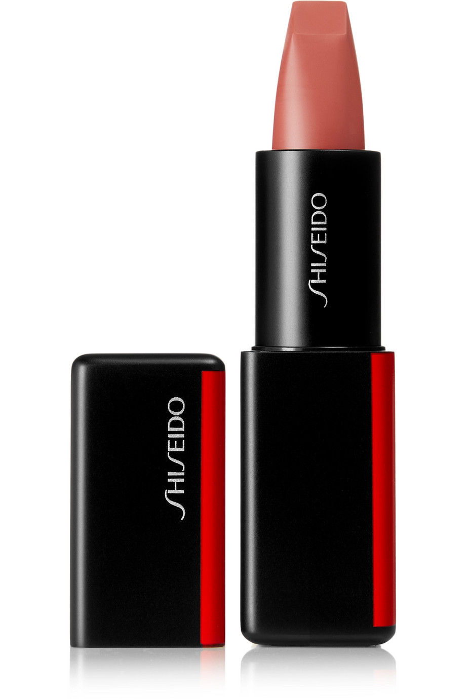 Shiseido ModernMatte Powder Lipstick – Disrobed 506 – Lippenstift