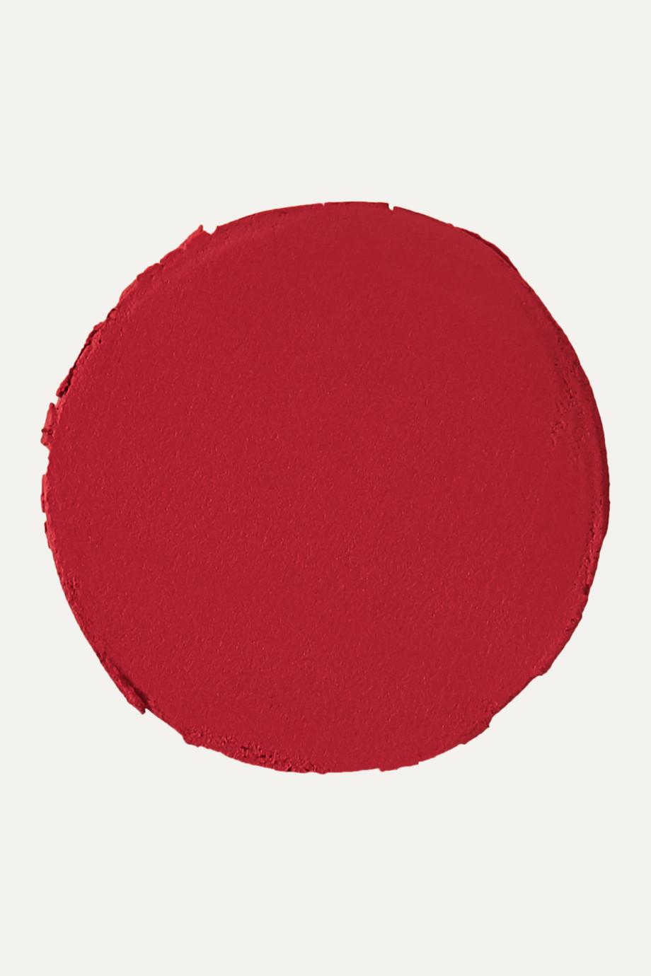 Shiseido ModernMatte Powder Lipstick – Sling Back – Lippenstift