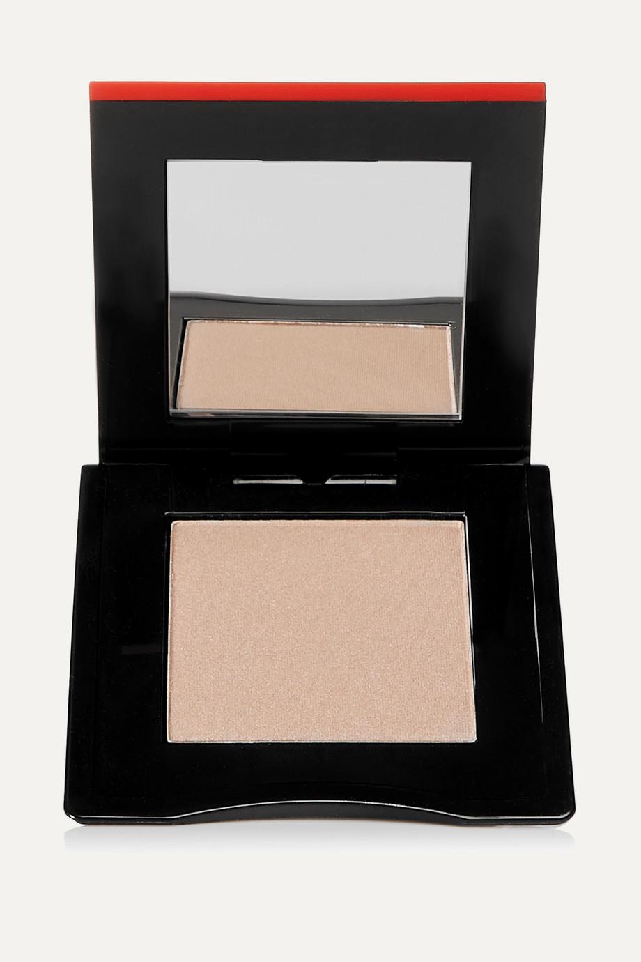 Shiseido InnerGlow CheekPowder – Inner Light 01 – Rouge