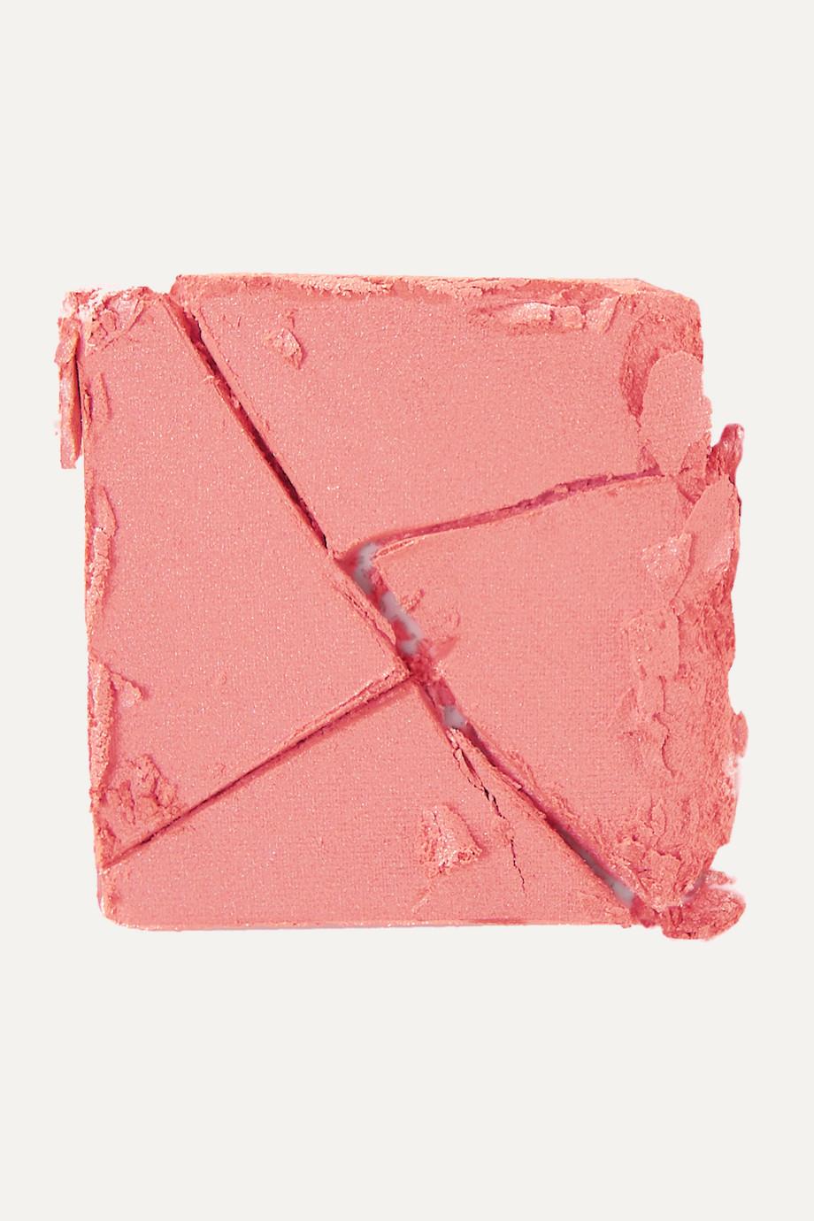 Shiseido InnerGlow Cheek Powder – Twilight Hour 02 – Rouge