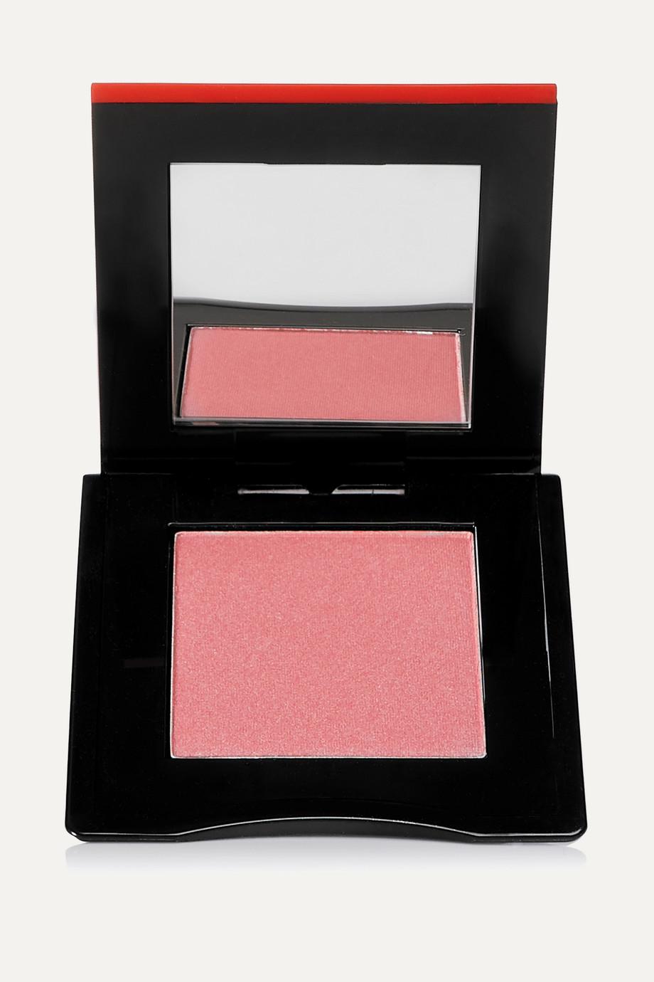 Shiseido InnerGlow CheekPowder – Floating Rose 03 – Rouge