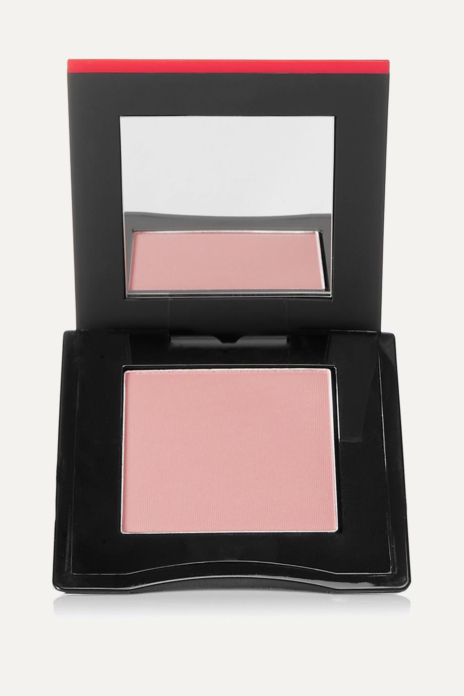 Shiseido InnerGlow CheekPowder – Aura Pink 04 – Rouge