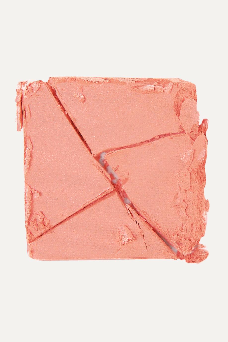 Shiseido InnerGlow Cheek Powder – Alpen Glow 06 – Rouge