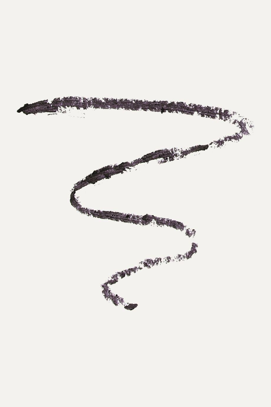Shiseido MicroLiner Ink – Brown 02 – Eyeliner