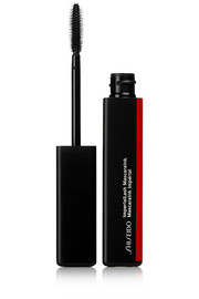 ImperialLash MascaraInk - Sumi Black 01