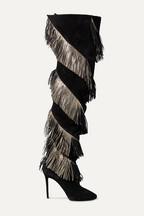 b05fb92d2d7 Christian Louboutin | Ladies Fashion | NET-A-PORTER.COM