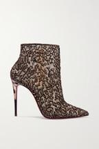 nouveau style 87466 9619b Christian Louboutin | Mode femme | NET-A-PORTER.COM