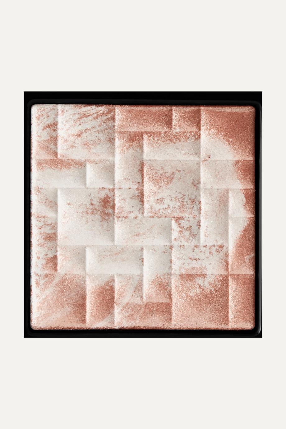 Bobbi Brown Highlighting Powder – Pink Glow – Highlighter