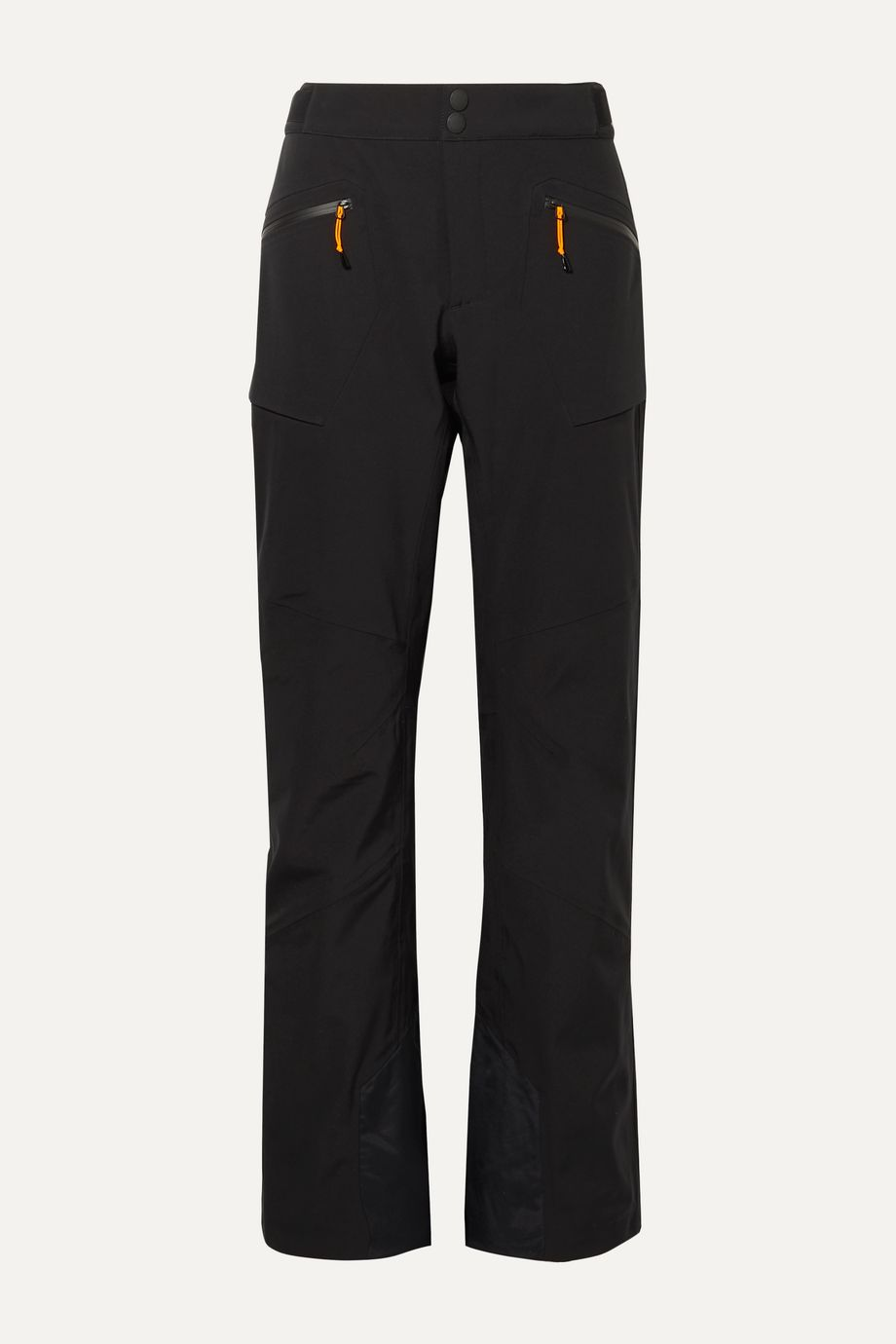 BOGNER FIRE+ICE Jane 2 ski pants