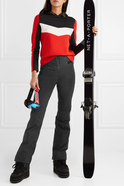 BOGNER FIRE+ICE Borja2 ski pants