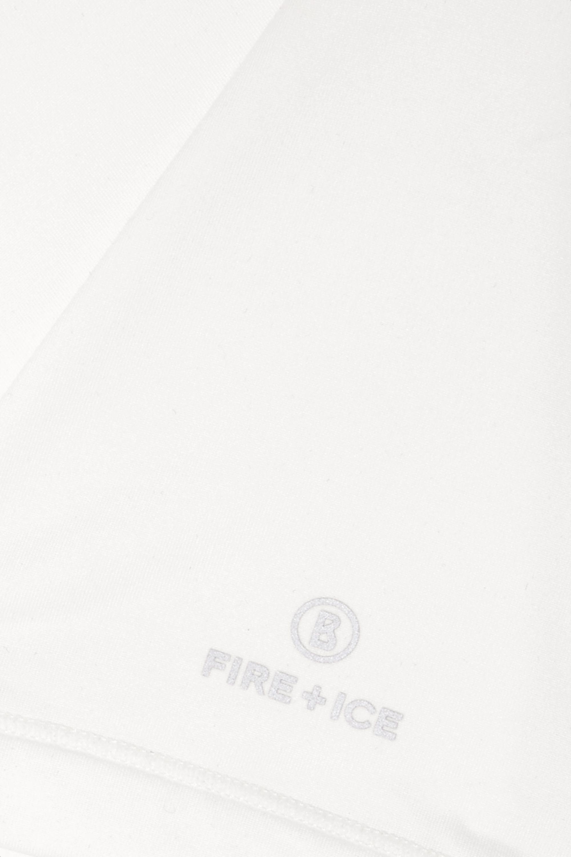 BOGNER FIRE+ICE Frida stretch-jersey base layer