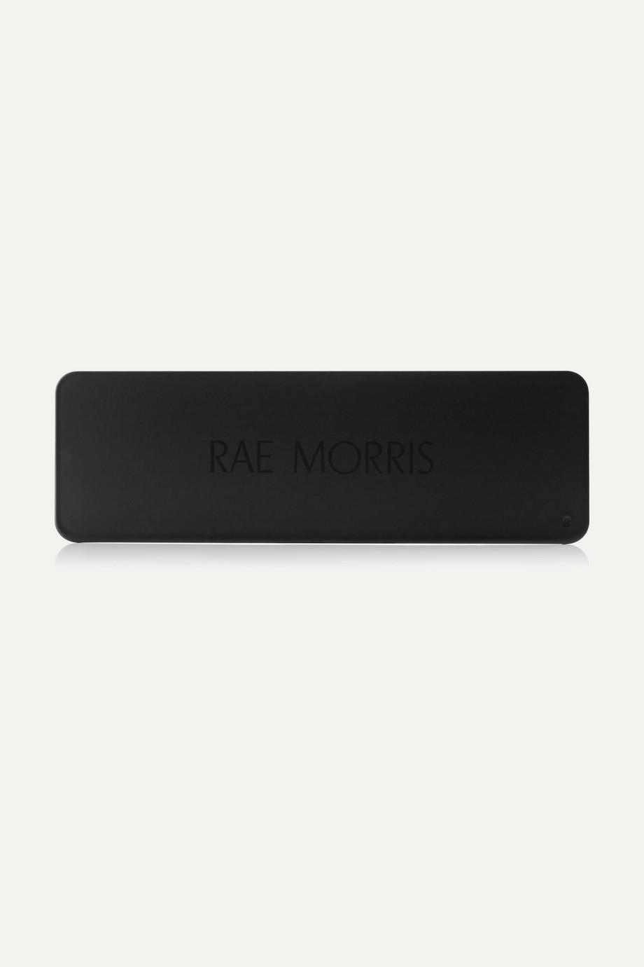 Rae Morris The Rae Plate