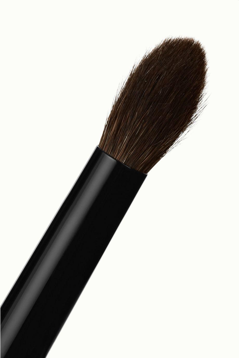 Rae Morris Jishaku 7.5 Deluxe Round Shader Brush