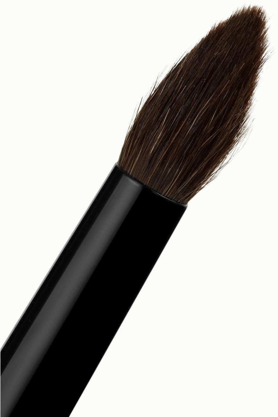 Rae Morris Jishaku 8 Medium Point Shader Brush