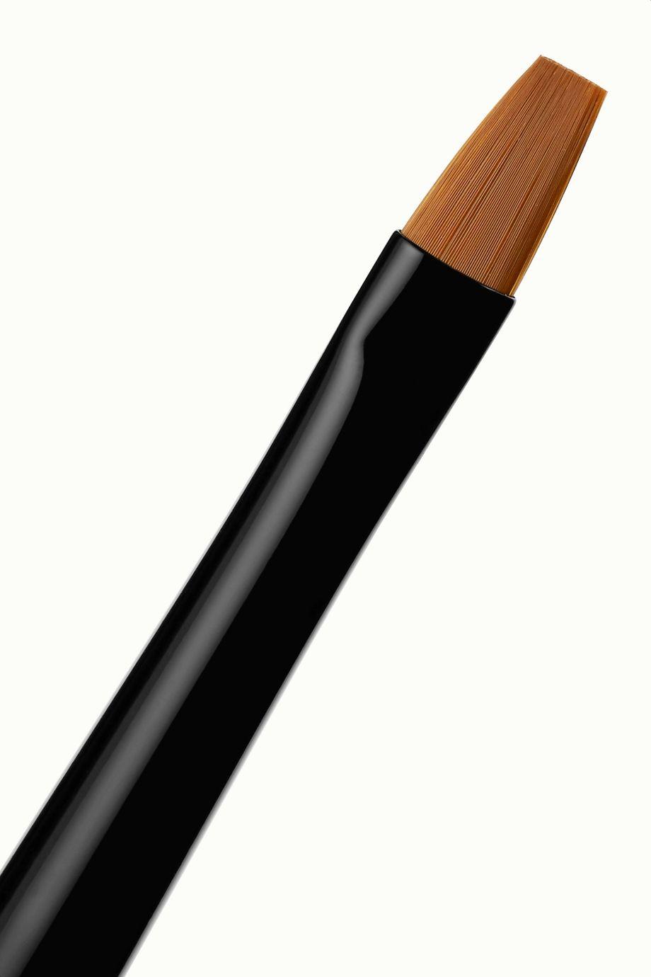 Rae Morris Jishaku 19 Lip Brush