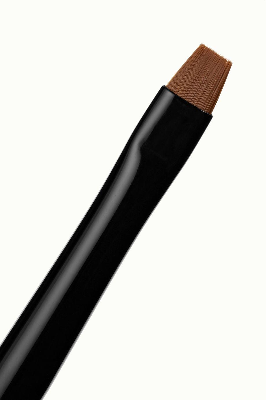 Rae Morris Jishaku 17 Square Lash Liner Brush