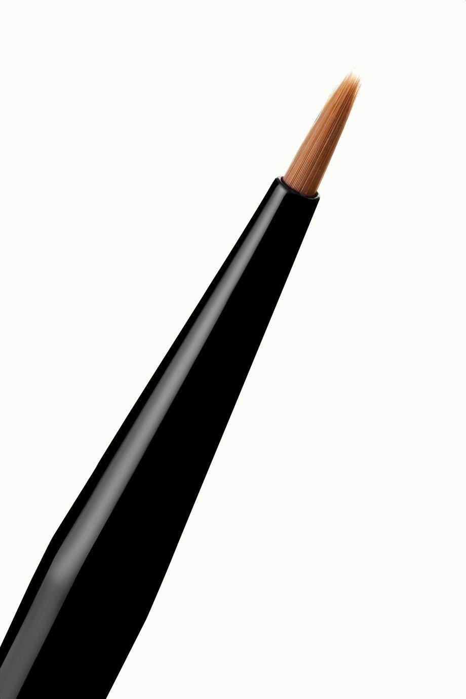 Rae Morris Jishaku 14 Perfect Eyeliner Brush