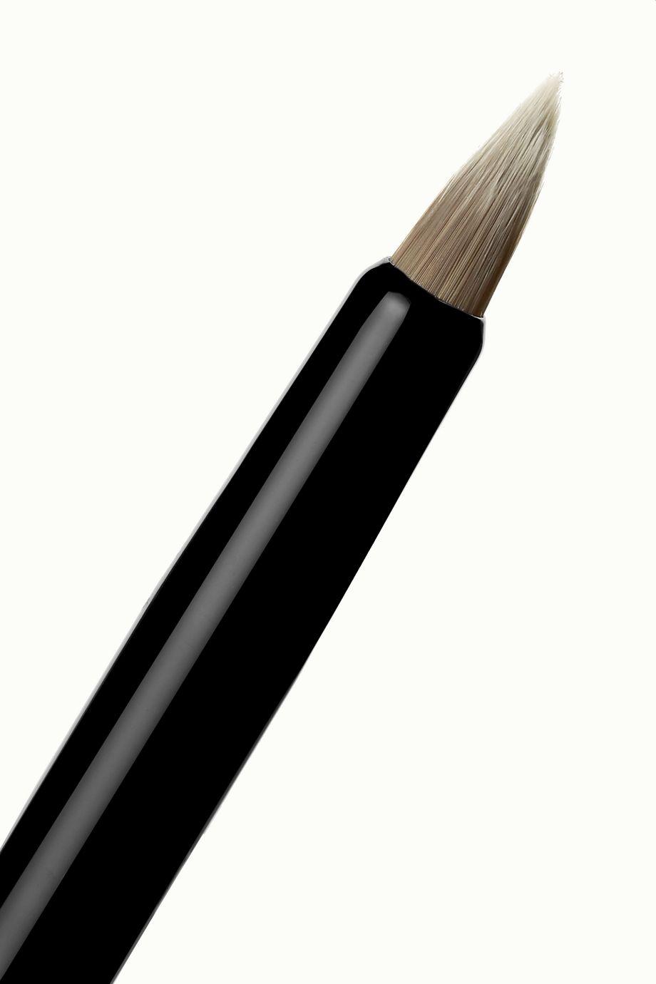 Rae Morris Jishaku 13 Deluxe Eyeliner Brush