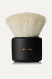 Jishaku 28 Deluxe Radiance Brush