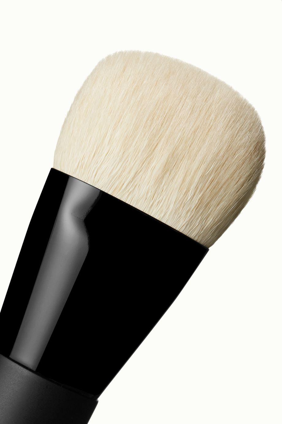 Rae Morris Jishaku 27 Mini Radiance Brush