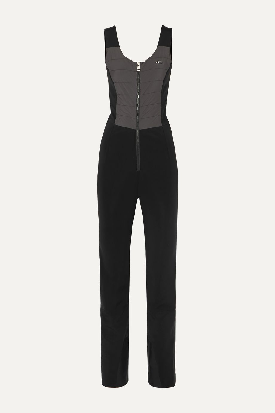 Kjus Varuna stretch ski suit