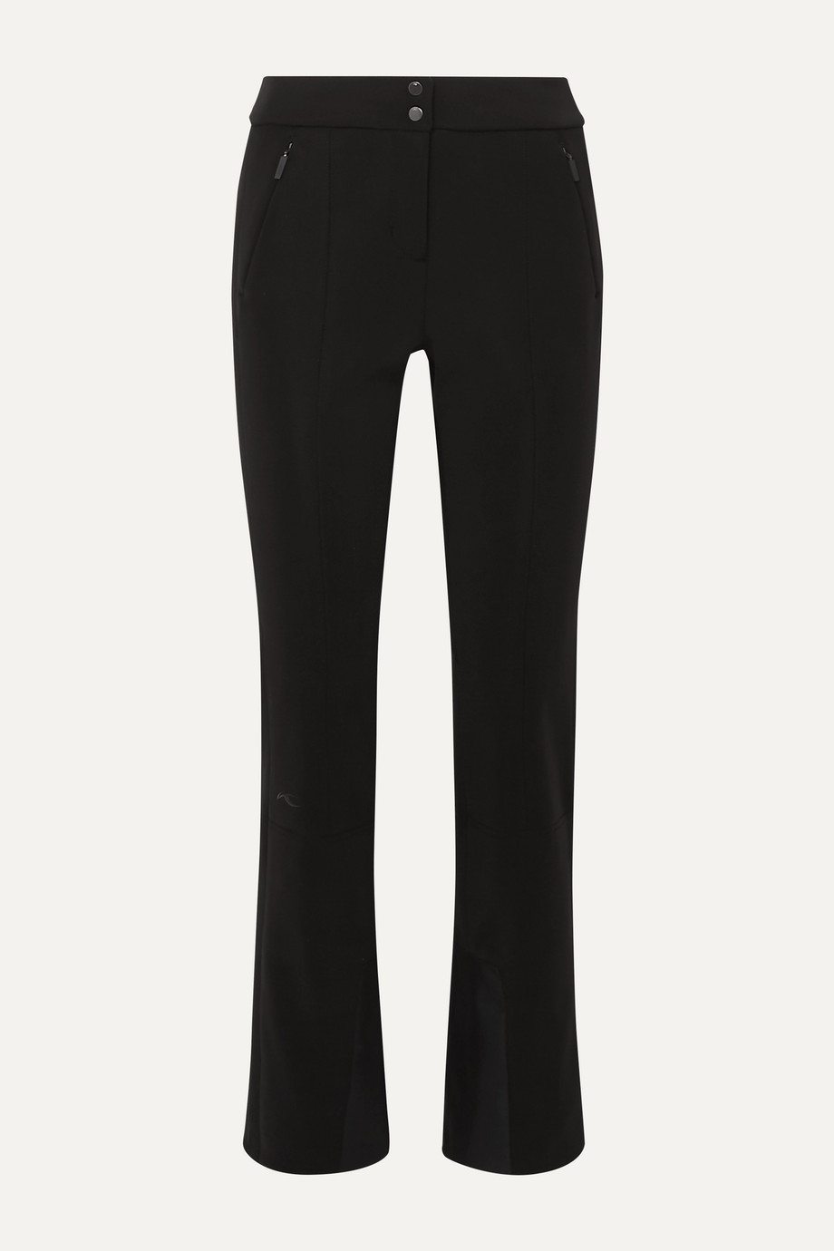 Kjus Sella slim-leg ski pants
