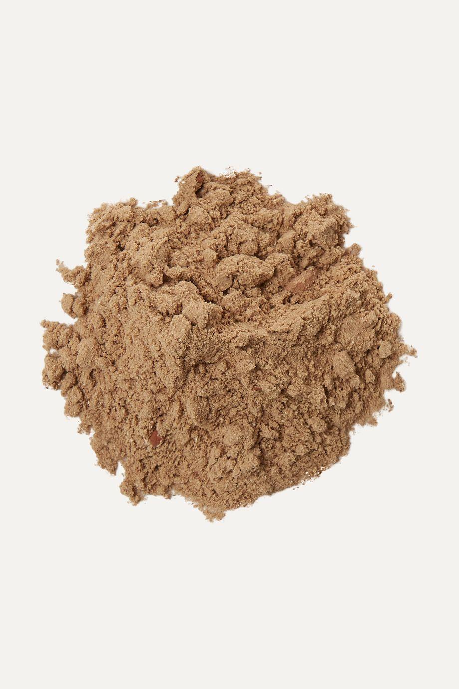 The Beauty Chef Body Inner Beauty Support – Chocolate, 500 g – Nahrungsergänzungsmittel