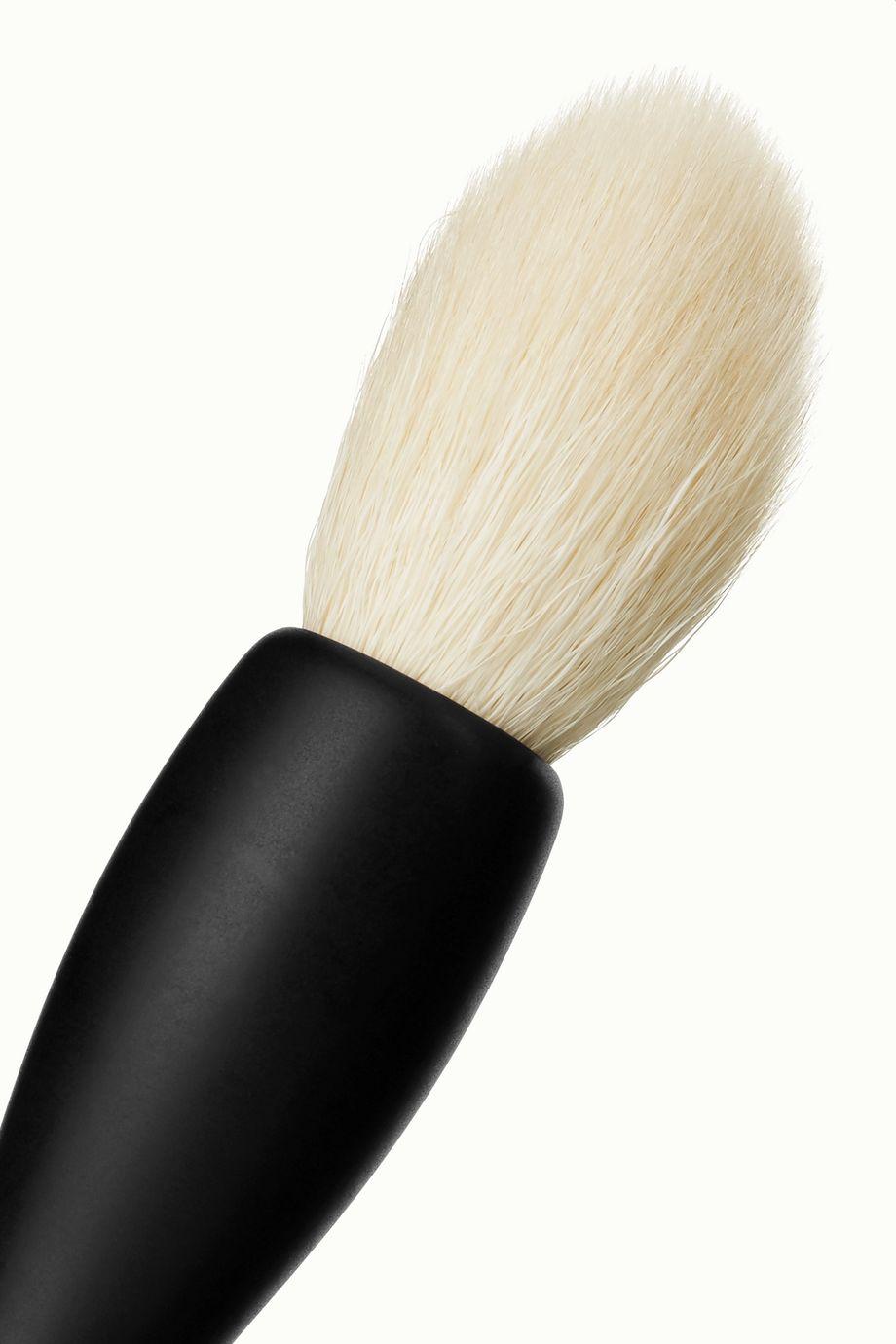Rae Morris Jishaku 2 Mini Kabuki Brush